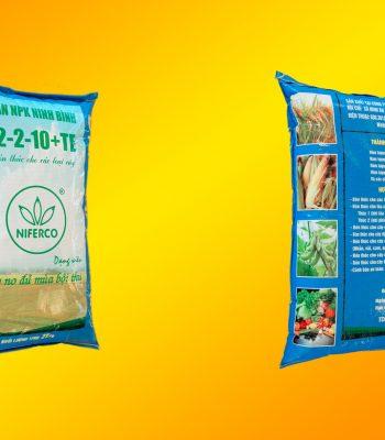 NPK Ninh Bình 12.2.10